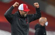Người hùng hóa tội đồ, Arsenal thua tâm phục ĐKVĐ Ngoại hạng Anh