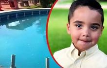 1 ca tử vong do amip ăn não, bang Texas tuyên bố tình trạng thảm họa