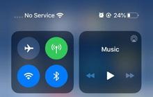 MobiFone bất ngờ mất mạng 3G, 4G trên toàn quốc