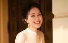 MC của VTV6 khẳng định không bị loại, tiết lộ lí do vắng mặt trong top 60 vào bán kết Hoa hậu Việt Nam