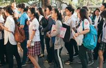 Cập nhật: Học phí của các trường đại học năm 2020-2021