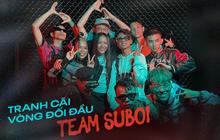 Những điểm tranh cãi nhất vòng đối đầu team Suboi: Từ Tlinh được thiên vị đến vì sao không quăng nón cứu Gừng?