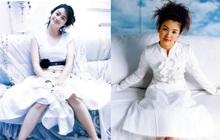 """Không ai ngờ rằng trong quá khứ, Song Hye Kyo và Kim Tae Hee từng có """"quyết định sai lầm"""" không muốn nhìn lại đến thế này"""