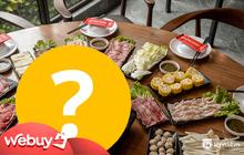 Một món ăn có nguồn gốc từ nước ngoài rất được ưa chuộng ở Việt Nam, ít người biết đã có tuổi đời hơn 1700 năm