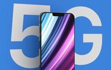 iPhone 12 có thể được tung ra sớm ở 'thánh địa Samsung'