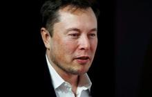 """Sở hữu 1 công ty có tiềm năng sẽ """"đánh sập"""" ngành viễn thông toàn cầu, Elon Musk hé lộ sẽ cho """"lên sàn"""""""