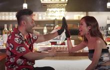 Rap Việt ngày càng hot, kéo theo lượt view tăng vọt của Bar Stories Wowy, Suboi