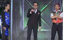 """Lộ quá nhiều manh mối, cặp đấu R.Tee - Ricky Star chính thức được xác nhận, Trấn Thành gọi tiết mục là """"lịch sử của Rap Việt""""!"""