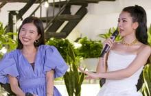 Shin Hồng Vịnh phán pháo tin đồn nhận vơ hit Xin Đừng Lặng Im, Kim Thành lên tiếng về việc hẹn hò Ngô Kiến Huy