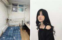 Cải tạo phòng ẩm mốc thành nơi siêu xinh chỉ tốn 2 triệu, nữ du học sinh Hàn được soi ra giành học bổng cùng trường với G-Dragon, EXO