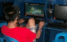Những tai nạn, sự cố thường gặp mà game thủ cần tránh nếu không muốn mất vui ngày Tết