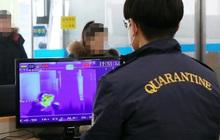Cảnh báo đáng lo về virus lạ ở Trung Quốc