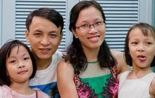 """Chia sẻ tính ăn cắp của trẻ, mẹ Hà Nội: """"Đừng nuôi con trong thừa thãi nhưng cũng đừng nuôi con trong thiếu thốn"""""""
