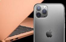 iPhone 12 sẽ mạnh ngang cả máy tính thực thụ?