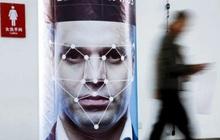 Vụ kiện đầu tiên về nhận diện gương mặt tại Trung Quốc: Công nghệ có thực sự tiện lợi đúng nghĩa?