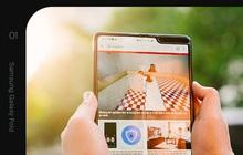 """""""Nghịch lý iPhone"""" tại Việt Nam và vì sao Galaxy Fold có thể là chìa khóa giúp Samsung vươn lên làm chủ phân khúc cao cấp"""