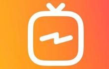 Instagram loại bỏ nút IGTV gây khó chịu cho người dùng, giương cờ trắng trước YouTube