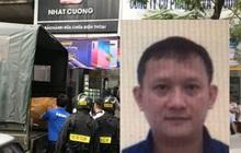 [NÓNG] Vụ Nhật Cường: Bộ Công an tiếp tục khởi tố, bắt tạm giam thêm 3 bị can