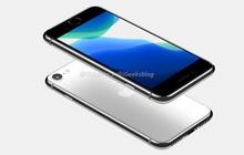 Tin đồn mới nhất về iPhone SE2 (iPhone 9): Đã đoán được thời điểm ra mắt ngay đầu năm nay