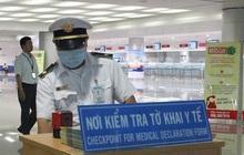 Thủ tướng: Quyết liệt phòng, chống dịch bệnh viêm đường hô hấp cấp