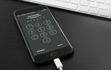 """FBI có thể tự mình bẻ khóa iPhone 11, nhưng sao họ vẫn yêu cầu Apple """"táy máy"""" hộ trên iPhone?"""