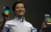 """Xiaomi làm thế nào mà làm đồ tốt với giá rẻ giật mình, """"kèn cựa"""" hết thảy các đại gia Samsung và Apple?"""
