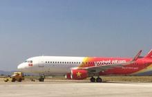 Vì sao Vietjet Air vẫn có chuyến bay đi Vũ Hán?