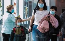 Singapore công bố loạt biện pháp ngăn chặn virus corona lây lan