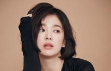 Tuyệt chiêu tô son để có được bờ môi gợi cảm mời gọi như Song Hye Kyo