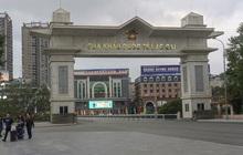 Trung Quốc trao trả 4 công dân Việt Nam có dấu hiệu sốt về nước điều trị