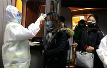 Yêu cầu rà soát lao động làm việc tại Trung Quốc để chủ động chống virus Corona