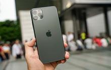 Tại sao iPhone luôn đắt đỏ, có đơn giản chỉ vì giá trị thương hiệu của Táo khuyết?