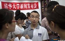 Đỗ đại học năm 14 tuổi, cậu bé này tuyên bố thành tích của mình không phải do trí tuệ bẩm sinh mà nhờ 1 điều bất ngờ!