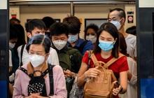 Xác định các quốc gia và vùng lãnh thổ có nguy cơ lây nhiễm cao virus corona
