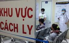 Hạn chế di chuyển khách Trung Quốc tại Việt Nam vì dịch bệnh do virus Corona