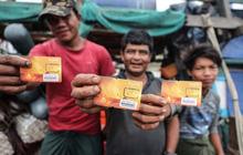 """Facebook cáo buộc Viettel """"chơi xấu đối thủ"""" tại thị trường Myanmar"""