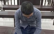 Hà Nội: Y án tử hình người cha cho 2 con uống thuốc trừ sâu sau khi phát hiện không phải con đẻ