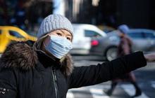 Tài xế taxi chết vì corona, Đài Loan cuống cuồng tìm những người phơi nhiễm