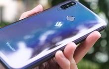 Bán Vsmart Joy 3 giá hời, VinSmart đang khiến Xiaomi, Samsung phải dè chừng