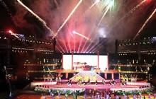 Lùi thời điểm tổ chức Festival Huế lần thứ 11