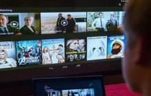 """Chia sẻ của thanh niên kiếm tiền chỉ nhờ ngồi """"cày"""" Netflix cả ngày: Tưởng thú vị nhưng không hề đơn giản chút nào"""
