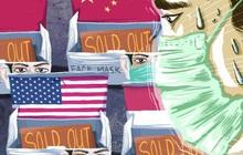 Cơn khát khẩu trang ở Trung Quốc: Người dân sang nước khác tìm kiếm, doanh nghiệp 'than trời' vì thiếu nguyên liệu, kho dự trữ khắp thế giới cạn kiệt