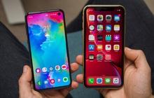Samsung đang ngày càng trở nên giống với Apple… nhưng điều đó cũng OK thôi!