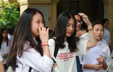 TPHCM đề xuất cho học sinh cả nước nghỉ học hết tháng 3: Bất lợi?