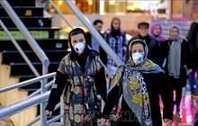 Liban xác nhận trường hợp đầu tiên nhiễm nCoV sau khi trở về từ Iran