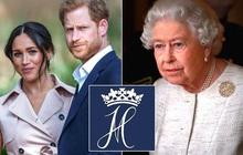 """Thông báo chính thức: Vợ chồng Meghan Markle không sử dụng tên thương hiệu Sussex Royal sau """"lệnh cấm"""" của Nữ hoàng Anh"""