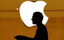 """Cựu nhân viên Apple """"bóc phốt"""" ngược vì bóp nghẹt sự sáng tạo, ngăn cản sự đổi mới"""