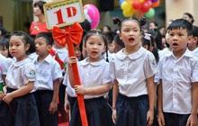 Hà Nội: Học sinh sẽ chào cờ trong lớp học để phòng chống Covid-19
