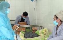 Ca nhiễm Covid-19 cuối cùng của Việt Nam đã 2 lần xét nghiệm âm tính