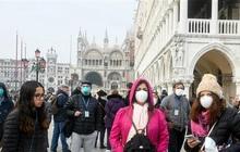 Bolivia: 1 ca nghi nhiễm SARS-CoV-2, Đức-Áo-Italy hợp tác chống dịch
